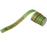 Tyvek Tape Measure  by Gopromotional - we get your brand noticed!