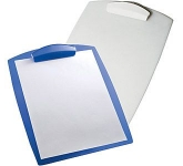 Office A4 Clip Board