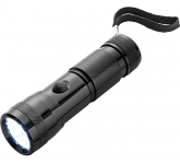 Denver LED Pocket Torch  by Gopromotional - we get your brand noticed!