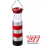 Lighthouse Torch  by Gopromotional - we get your brand noticed!