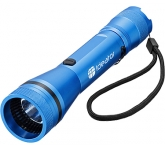 Avensis LED Torch  by Gopromotional - we get your brand noticed!