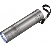 Orbit Bottle Opener LED Torch  by Gopromotional - we get your brand noticed!