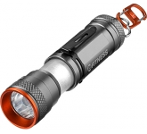 Chicago 3W Torch  by Gopromotional - we get your brand noticed!