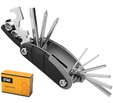 Ranger 16 Function Multi Tool  by Gopromotional - we get your brand noticed!