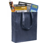Rainham Tote Bag  by Gopromotional - we get your brand noticed!