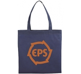 Denver Non-Woven Small Convention Tote Bag  by Gopromotional - we get your brand noticed!