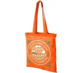 Madras Premium 10oz Heavyweight Tote Bag