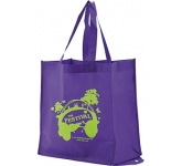 Clever Popper Shopper Bag  by Gopromotional - we get your brand noticed!