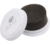 Arctic Shoe Shine Kit  by Gopromotional - we get your brand noticed!