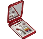 Dublin Travel Sewing Kit  by Gopromotional - we get your brand noticed!