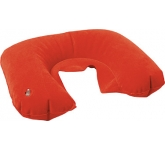 Inflatable Neck Pillow  by Gopromotional - we get your brand noticed!