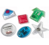 Small Heat Pack  by Gopromotional - we get your brand noticed!