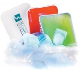 Small Ice Pack  by Gopromotional - we get your brand noticed!