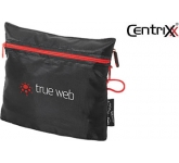Stanstead Travel Organiser  by Gopromotional - we get your brand noticed!
