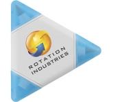 Ventura Triangular  Tool Kit