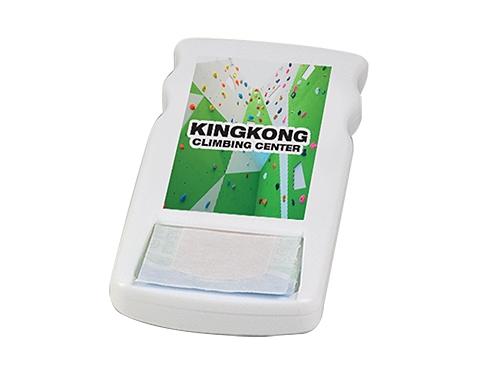 ColourBrite Plaster Dispenser