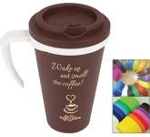 Cubana Mix & Match Cafe Travel Mug