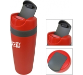Madrid Travel Tumbler  by Gopromotional - we get your brand noticed!