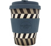355ml eCoffee Cups - Look Into My Eye  by Gopromotional - we get your brand noticed!