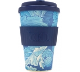 400ml eCoffee Cups - Acanthu  by Gopromotional - we get your brand noticed!