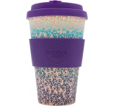 400ml eCoffee Cups - Miscoso Secondo  by Gopromotional - we get your brand noticed!