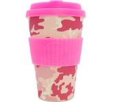 400ml eCoffee Cups - Miss Wasilla  by Gopromotional - we get your brand noticed!