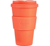 400ml eCoffee Cup  by Gopromotional - we get your brand noticed!