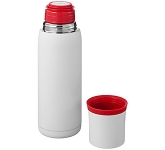 Rapide Stainless Steel Branded Vacuum Flask