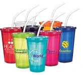 Sizzle Stadium Tumbler  by Gopromotional - we get your brand noticed!