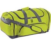 Calgary Sports Bag
