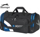 Slazenger Active Sports Bag
