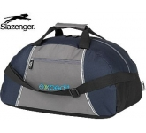 Slazenger Expedition Sports Bag  by Gopromotional - we get your brand noticed!