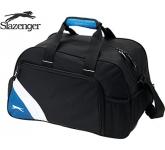 Slazenger Gym Bag  by Gopromotional - we get your brand noticed!