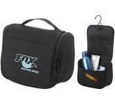 Atlantis Suite Toiletry Bag