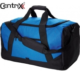 Athletic Square Sports Bag  by Gopromotional - we get your brand noticed!