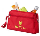 Portela Toiletry Bag