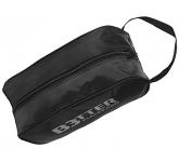 Wimbledon Shoe Bag