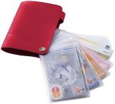 Alicante Credit Card Holder