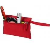Granada Travel Pouch  by Gopromotional - we get your brand noticed!
