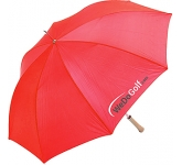 Corporate Golf Umbrella