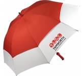 Pro-Brella Classic Vented Golf Umbrella