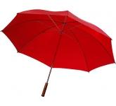 Sunningdale Promotional Golf Umbrella  by Gopromotional - we get your brand noticed!