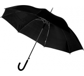 Mayfair Umbrella  by Gopromotional - we get your brand noticed!