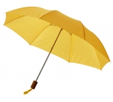 London Telescopic Umbrella  by Gopromotional - we get your brand noticed!