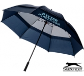 Slazenger Double Layer Sports Umbrella
