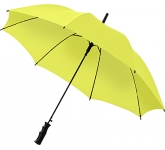 Baytown Classic Automatic Umbrella  by Gopromotional - we get your brand noticed!