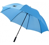 Daytona Active Sports Promotional Golf Umbrella  by Gopromotional - we get your brand noticed!