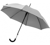 Richmond Arch Automatic Umbrella  by Gopromotional - we get your brand noticed!