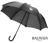"Balmain 27"" Classic Golf Umbrella"