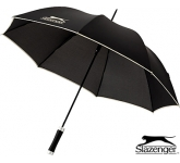 Slazenger Automatic Metro Umbrella  by Gopromotional - we get your brand noticed!